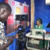 Ho Afriq Communications