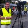 Hans Frimodt, Cameraman
