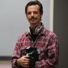 Copenhagen Camera Man + 45 51907812