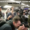 VIDEO PRODUCTION IN ST. PETERSBURG STADIUM IN RUSSIA, FOOTBAL WORLD CUP 2018 TVDATA.TV