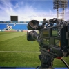Broadcast Sports Camera Crew for Hire. FIFA WORLD CUP 2018 ALL CITIES COVER