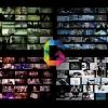 Video Production | Cameraman & Videographer