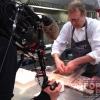 Bilingual Stringer and production fixer for TV documentary about typical Spanish food in Valencia