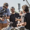 Story Productions on location in São Paulo for an adrenaline-fuelled web series, coming soon...