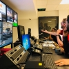4D Media crew