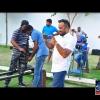 Filming crew Sri Lanka