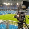 Latest Activity for Broadcast Sport Channel
