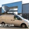SNG Uplink Provider