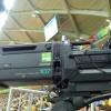 Lens 107x / 4K