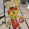 ENG CREW Cover for FIBA Media at FIBA Basketball World Cup 2019