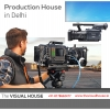 Film Production Houses/company in Delhi NCR