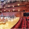 Live Classical Concert / Mariinsky Theatre