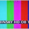 Filming for Mariinsky Theatre/D.Shostakovich-A.Schnittke . 11 CAM's. Inside Mariinsky HD OB Truck