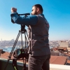 New TR adds new 5G ready TVU gears to its inventory for live operations in Istanbul, Paris, Washington DC and Doha.