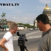 Russian–English speaking Video Production Manager / TV Producer in Russia. TVDATA.TV