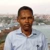 Studio Position - Khartoum