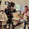 Producer, Editor, Cameraman