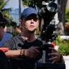 Michael Iziourov Steadicam / Camera Op