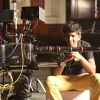 Film production Services in Delhi, India
