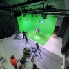 Singapore live Studio
