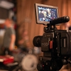 Create Video Globally
