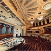 Filming for Armenian National Philharmonic Orchestra / Jan.2021