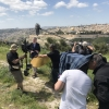 Camera Operator and production services in Israel