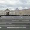 Multi-camera production in Russia, live streaming content