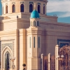 Filming in Uzbekistan: Fixer in Afghanistan border, News Shooter, Cameraman and a Bilingual Video Journalist +7(925)8381992 T./What's App