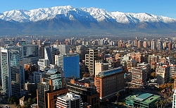 AVIWEST opens office in Santiago, Chile to support sale of its video transmission solutions.