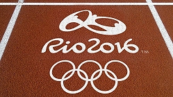 Arqiva to support the BBC at Rio 2016 in Brazil.