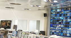 SES and Telekom Serbia to provide satellite uplink and transmission for RTS TV channels.
