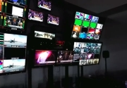 RT kicks off production of news content using immersive video technology.