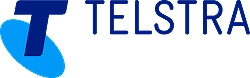 Telstra offers broadcast teleport services in Australia and Hong Kong.