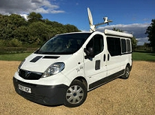 VSATlive supplies SNG satellite trucks and LiveU cellular uplink solutions in UK.