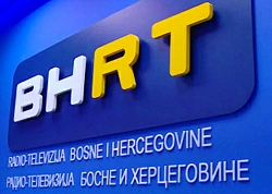 EBU asks prime minister of Bosnia and Herzegovina to resolve financial crisis at BHRT.