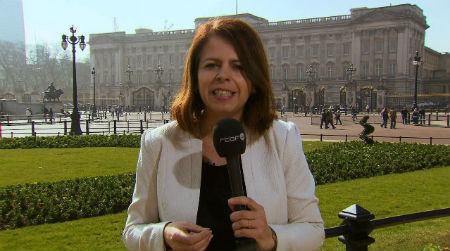 buckingham-palace-LiveU