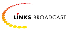 Links Broadcast offers 4K UHD broadcast services production and transmission in London and UK.